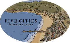 Five Cities Business Services